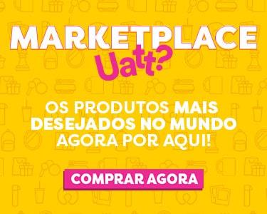 Marketplace Uatt?