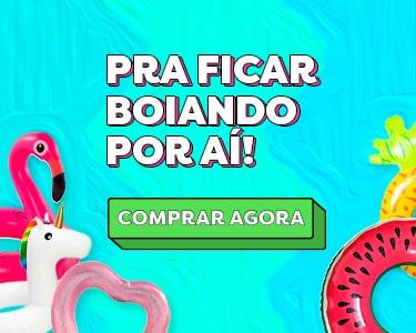 Boias