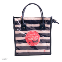 Lancheira Termica Bolsa - Girls Fun