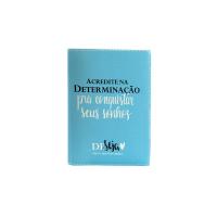 Porta Documentos Corino - Deseja
