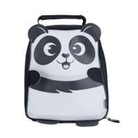 Bolsa Térmica Shape - Panda