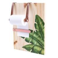 Porta Recados Parede - Tropical